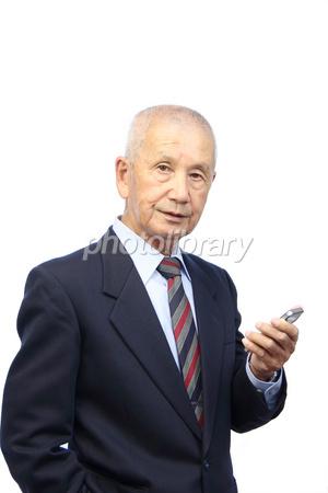 (サンプルです。) 鈴木 一郎太(すずき いちろうた)様(年齢:八十九歳)